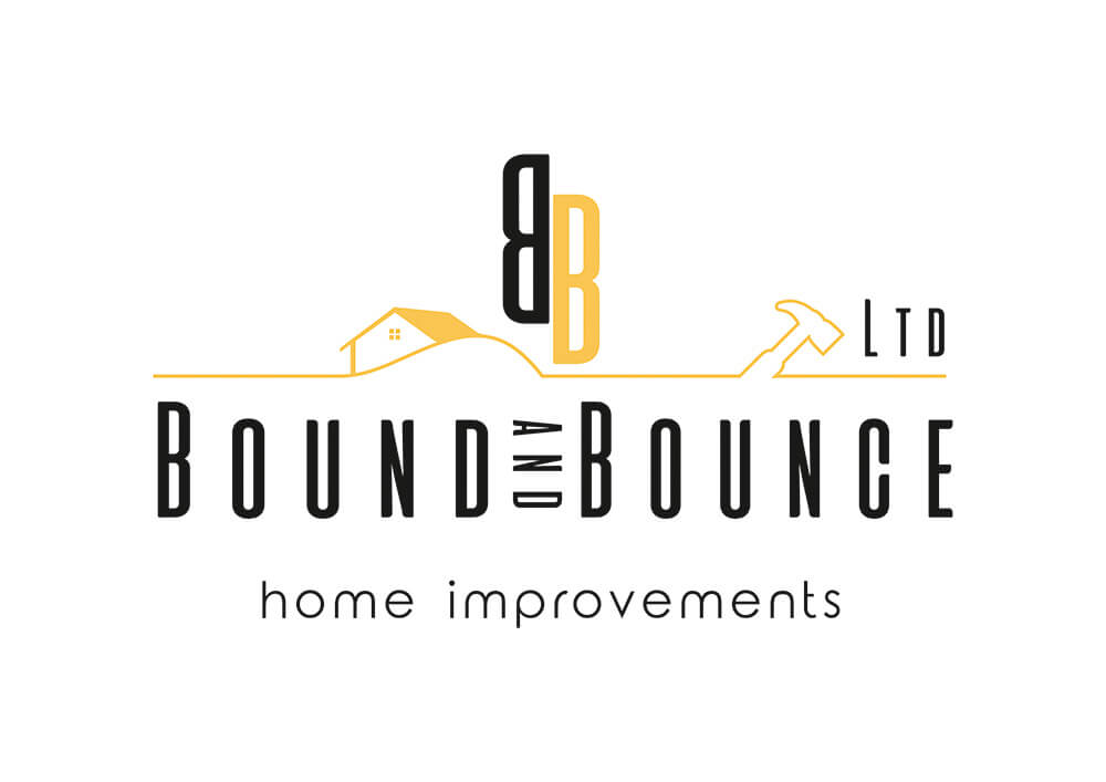 Bound and Bounce - Franchise Opportunity